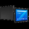 Lenovo Tab 4 10 TB-X304L 16GB LTE [ZA2K0054UA]
