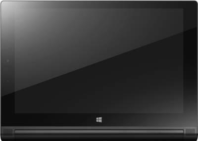 Lenovo Yoga Tablet 2-1051L 32GB 4G (59429213)