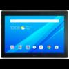 Lenovo Yoga Tablet 2-1050F 16GB