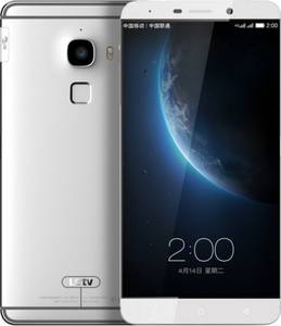 LeEco (LeTV) Max X900 128Gb
