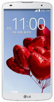 LG G Pro 2 (16Gb)