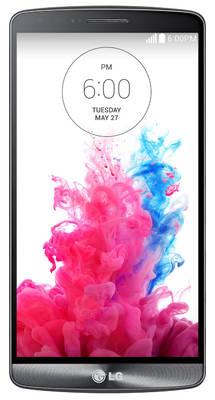 LG G3 32GB D855