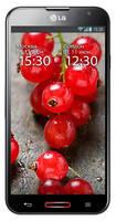 LG Optimus G Pro (32Gb) (E985)