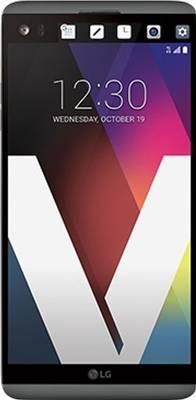 LG V20 32GB