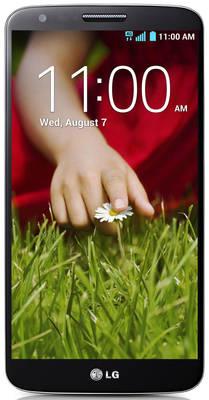LG G2 D802 (16GB)