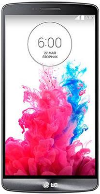 LG G3 Dual (D858) (32GB)