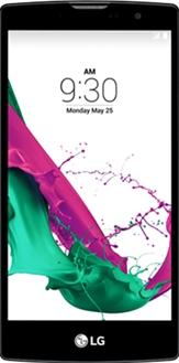 LG G4c (H525N)