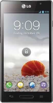 LG Optimus L9 (P765)