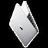 Apple MacBook (2017 год) [MNYJ2]