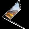 Apple MacBook (2017 год) [MNYK2]