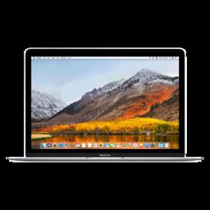 Apple MacBook (2017 год) [MNYM2]