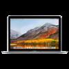 Apple MacBook (2017 год) [MNYN2]