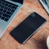 Чехол Moshi iGlaze for iPhone XS Max