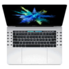 """Apple MacBook Pro 15"""" Touch Bar (2016 год) [MLW82]"""