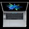 """Apple MacBook Pro 15"""" Touch Bar (2017 год) [MPTT2]"""