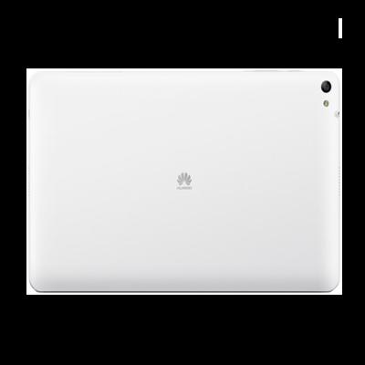 Huawei MediaPad T2 10.0 Pro 16GB LTE [FDR-A01L]