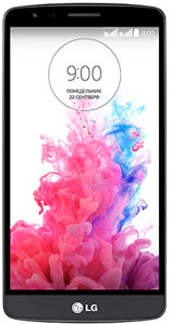LG G3 Stylus (D690)