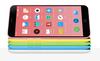 MEIZU M1 Note (16GB)