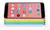 MEIZU M1 Note (32GB)