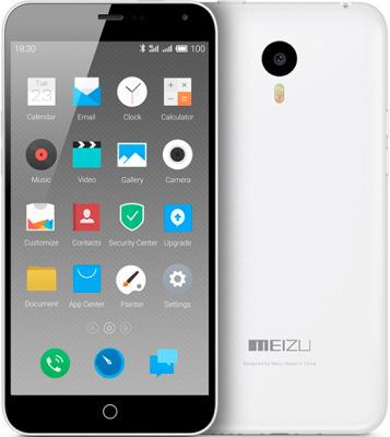 MEIZU M2 Note 32GB (M463U)