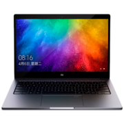 Xiaomi Mi Notebook Air 13.3 JYU4051CN