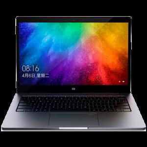 Xiaomi Mi Notebook Air 13.3 JYU4052CN