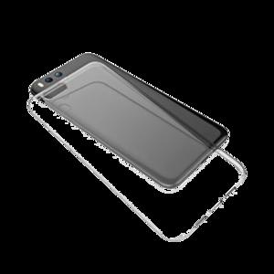 Чехол силиконовый на Xiaomi Redmi MX6