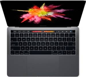 "Apple MacBook Pro 13"" [MLH12]"