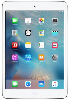 Apple iPad mini 2 16Gb Wi-Fi