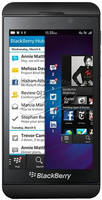 BlackBerry Z10 (STL100-1)