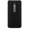Motorola Moto X Style (32GB)