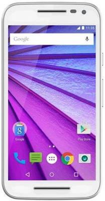 Motorola Moto G 8GB (XT1541)
