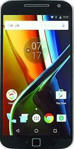 Motorola Moto G4 Plus 64Gb