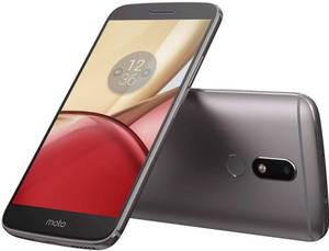Motorola XT1663 32GB