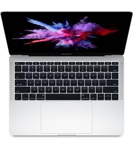 """Apple MacBook Pro 13"""" (MPXU2)"""