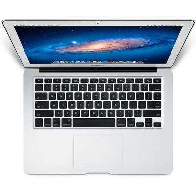 """Apple MacBook Air 13"""" (MQD32)"""