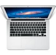 """Apple MacBook Air 13"""" (MQD42)"""
