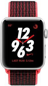 Apple Watch Nike+ MQLE2