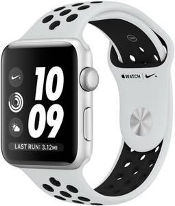 Apple Watch Nike+ MQL32
