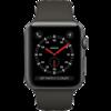 Apple Watch Series 3 LTE MR2X2 42 мм