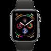 Apple Watch Series 4 MTUN2 LTE 40 мм