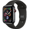 Apple Watch Series 4 MTUN2 LTE 40 мм