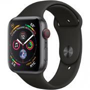 Apple Watch Series 4 MTVU2 44 мм
