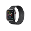 Apple Watch Series 4 MTVC2 LTE 40 мм
