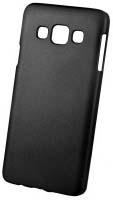Накладка для телефона Samsung Galaxy A3