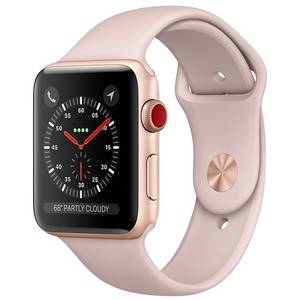 Apple Watch Series 3 MQJQ2
