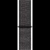 Apple Watch Nike+ (MTXL2) Series 4