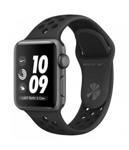 Apple Watch Nike+ MQKY2