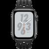 Apple Watch Nike+ (MTXM2) Series 4