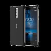 Чехол на Nokia 8